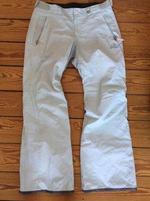 ONEILL Pantalon de ski turquoise