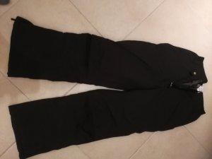 Skihose, Exes, Größe 36, schwarz
