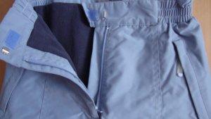 Killtec Snow Pants purple-azure