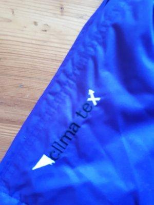 TED ROSSI Snow Pants dark violet