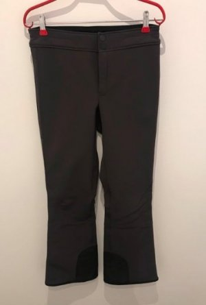 Frauenschuh Snow Pants bronze-colored