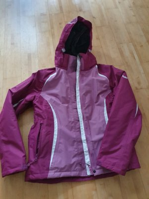 Tchibo / TCM Outdoor Jacket multicolored