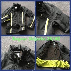 Skijacke Bogner Fire&ice 38/40