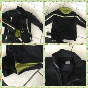 Bogner Fire + Ice Sports Jacket multicolored mixture fibre