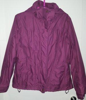 Dare 2b Sports Jacket grey lilac