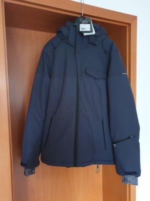 Brunotti Winter Jacket slate-gray