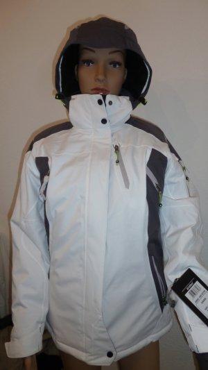 Skijacke von Killtec