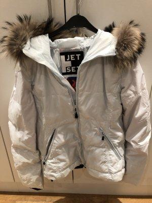 Skijacke/Winterjacke von JetSet Gt. 42