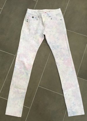 Skin Jeans von Esprit
