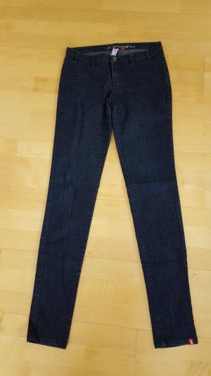 Skin slim Jeans von edc by Esprit Gr. 38 neuw.