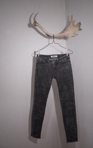Skinni fit Jeans