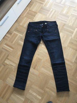 Skinni Jeans von Herrlicher