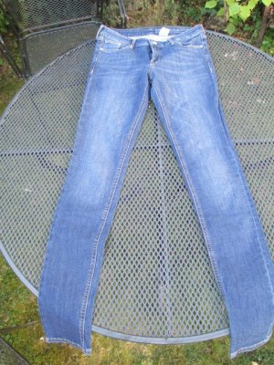 Skinny Blue Jeans 29/34
