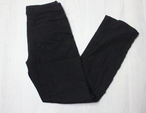 Skinny Denim Hose Jeans