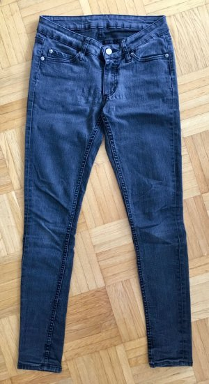 Skinny Denim von Cheap Monday