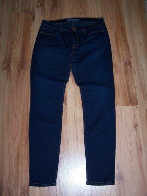 Skinny Dunkelblau Jeans von J.Brand Gr.W31