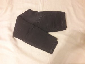 Skinny Fit Jeans Review
