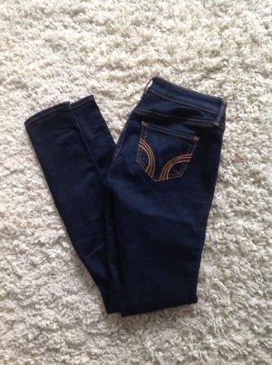 Skinny Hollister Jeans