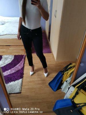 Skinny Hose von Benetton