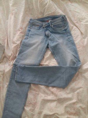 Skinny Hose von H&M