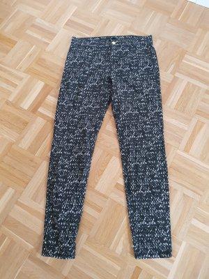Skinny Hose von H&M Gr. 42