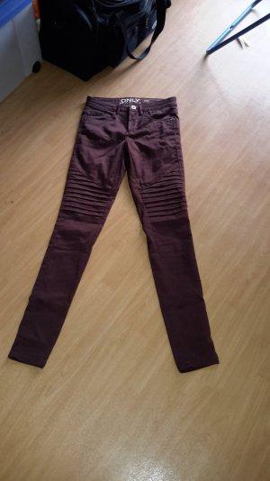 Skinny Hose von Only in Größe S-32