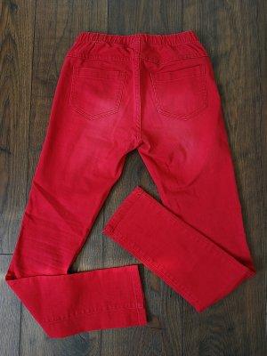 Skinny Hose von Pieces (Gr. 36)