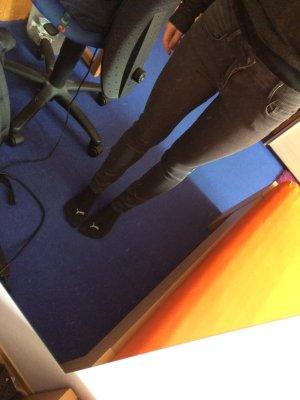 Skinny Hose von Tally Weijl