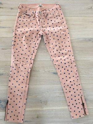 Skinny Hose von Tommy Hilfiger so süß!! 34