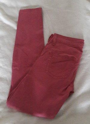 Skinny Hosen von Liu Jo