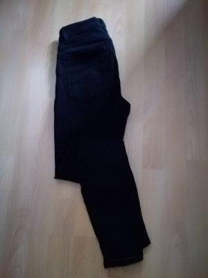 Skinny Jeans 25 American Apparel