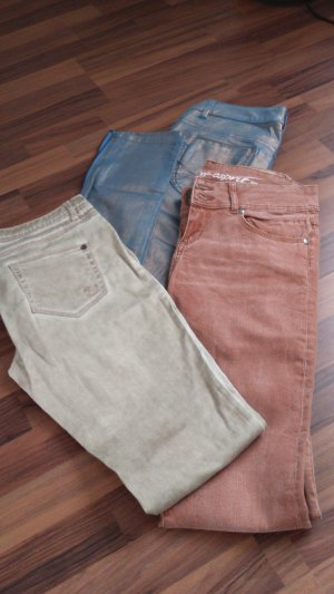 skinny Jeans 3er Paketpreis