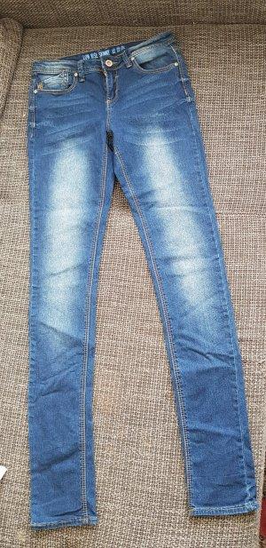 ☆ Skinny Jeans ☆