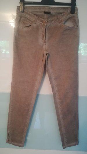 Skinny Jeans 7/8 Gr. 38