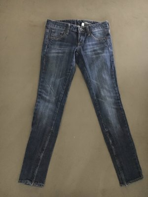 df96d88a34 Mango Skinny Jeans at reasonable prices