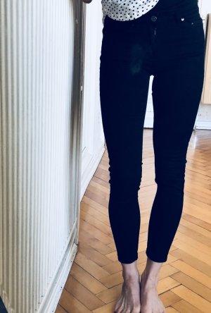 Skinny Jeans Acne