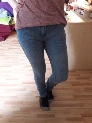 Skinny Jeans Atmosphere (Endpreis)