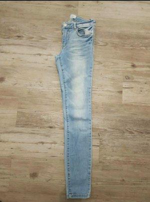 Skinny Jeans basic