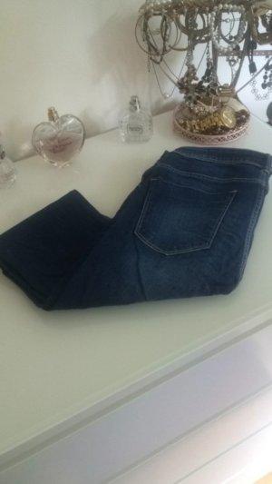 Skinny Jeans Basic Look