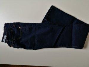 Skinny Jeans ( Blau)