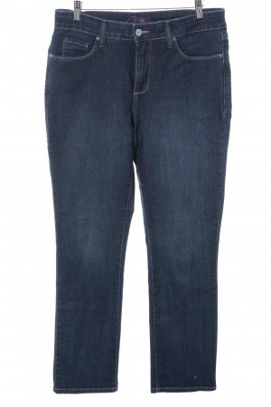 Skinny Jeans blue jeans look