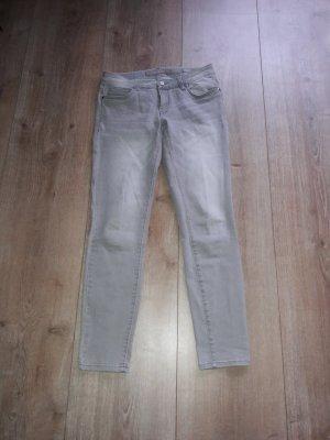 skinny jeans broadway gr. 38=40