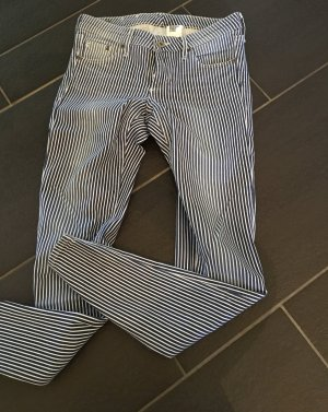 Skinny Jeans by H&M!!!