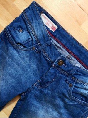 Skinny Jeans Clockhouse