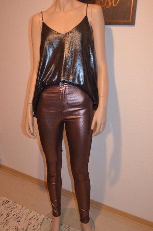 Skinny Jeans / Disco Pants