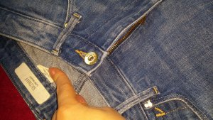 Skinny Jeans          !!!!!!!!!