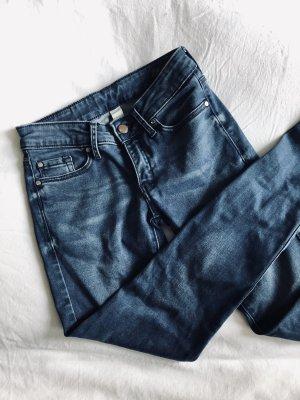 Skinny Jeans ,Elektra'