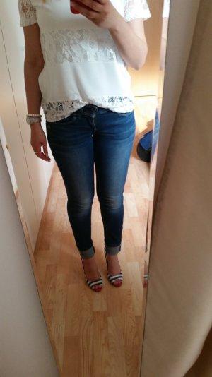 Skinny Jeans G-Star 26/30
