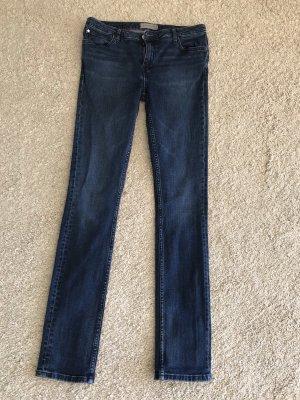 Skinny Jeans Gr. 29/32