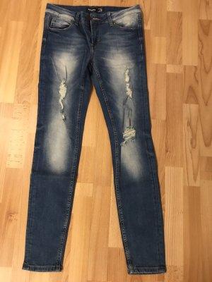 Skinny Jeans, Gr. 29